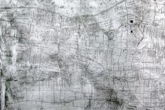 Inclosure-Award-Map-1812-005