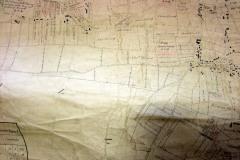 Inclosure-Award-Map-1812-125.9.1-004