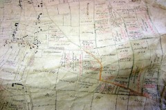 Inclosure-Award-Map-1812-125.9.1-005