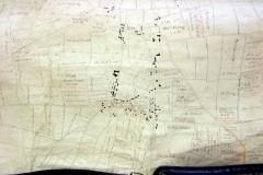 Inclosure-Award-Map-1812-125.9.1-007