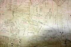 Inclosure-Award-Map-1812-125.9.1-014
