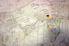 Inclosure-Award-Map-1812-125.9.1-018