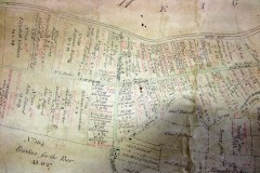 Inclosure-Award-Map-1812-125.9.1-019