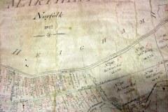Inclosure-Award-Map-1812-125.9.1-022