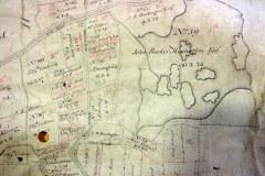 Inclosure-Award-Map-1812-125.9.1-023