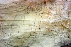 Inclosure-Award-Map-1812-125.9.1