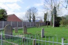 Baptist-graveyard-looking-north-2008
