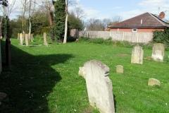 Baptist-graveyard-looking-north-east-2008