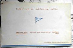 1966 Brochure