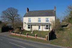 Gibbet Hill Farm, Hemsby Road