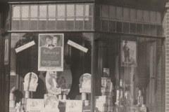 Alcocks-front-window