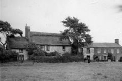 Hope Cottage, The Green