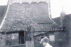 Damgate c1952