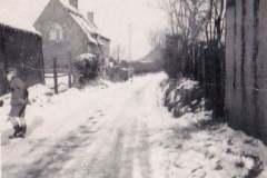 Damgate-in-snow-c1952