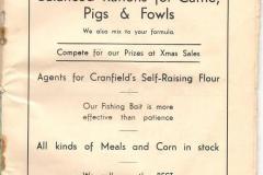 1936-Martham-Carnival-Bensley-advert-8.7.1936.