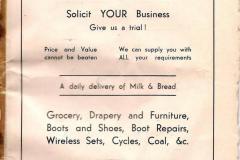 1936-Martham-Carnival-Co-op-advert-8.7.1936.