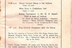 1936-Martham-Carnival-Events 8.7.1936.