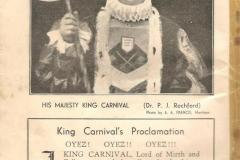 1936-Martham-Carnival-King-8.7.1936.
