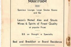 1936-Martham-Carnival-Kings-Arms-advert-8.7.1936.