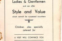 1936-Martham-Carnival-Kirkland-advert-8.7.1936.