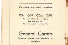 1936-Martham-Carnival-Lown-advert-8.7.1936.