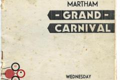 1936-Martham-Carnival-Programme-8.7.1936