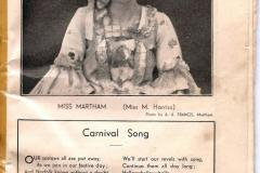 1936-Martham-Carnival-Queen-8.7.1936