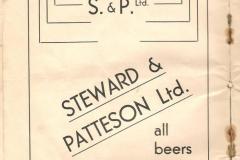 1936-Martham-Carnival-Steward-Patterson-advert-8.7.1936.