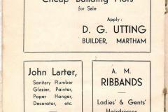 1936-Martham-Carnival-Utting-advert-8.7.1936.