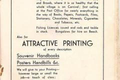 1936-Martham-Carnival-Youngs-advert-8.7.