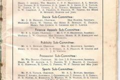 1936-Martham-Carnival-committee-8.7.1936.
