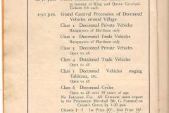 1938-Martham-Carnival-Events-1-6.7.1938.