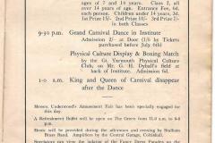 1938-Martham-Carnival-Evenys-2-6.7.1938.