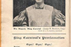1938-Martham-Carnival-King-6.7.1938.