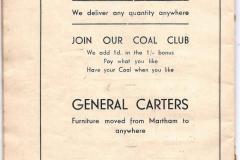 1938-Martham-Carnival-Lown-advert-6.7.1938.