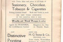 1938-Martham-Carnival-Post-Office-advert-6.7.1938.