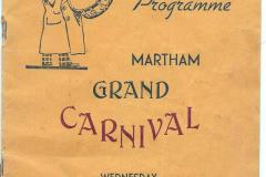 1938-Martham-Carnival-Programme-6.7.1938.