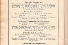 1938-Martham-Carnival-committee-6.7.1938.