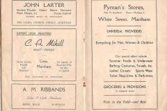 1938-Martham-Carnival-programme-adverts1-6.7.1938.