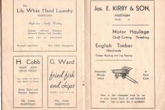 1938-Martham-Carnival-programme-adverts 2-6.7.1938.