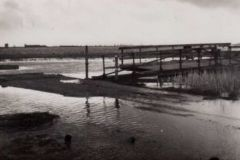 1912 floods