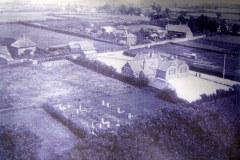 Graveyard & First-School-1920