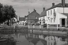 Kings-Arms-pond-c1950