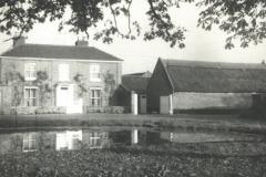 Manor-Farm-Back-Lane-barn