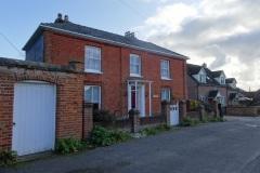 Manor-Farm-Back-Lane