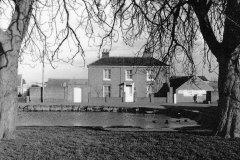 Manor-Farm-Braceys