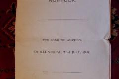 Martham-House-Rose-Farm-Risings-auction-1908