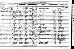 Martham-House-White-Street-1861-census