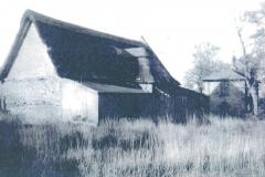 Martham-House-barn