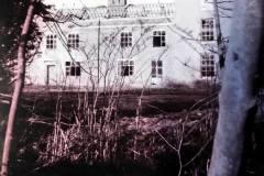 Martham-House-demolition2